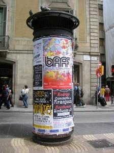 WEB_baff_08