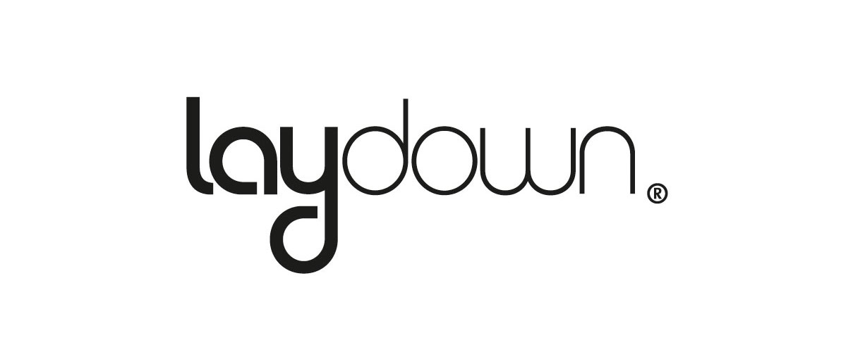 web_laydown_logo_2016
