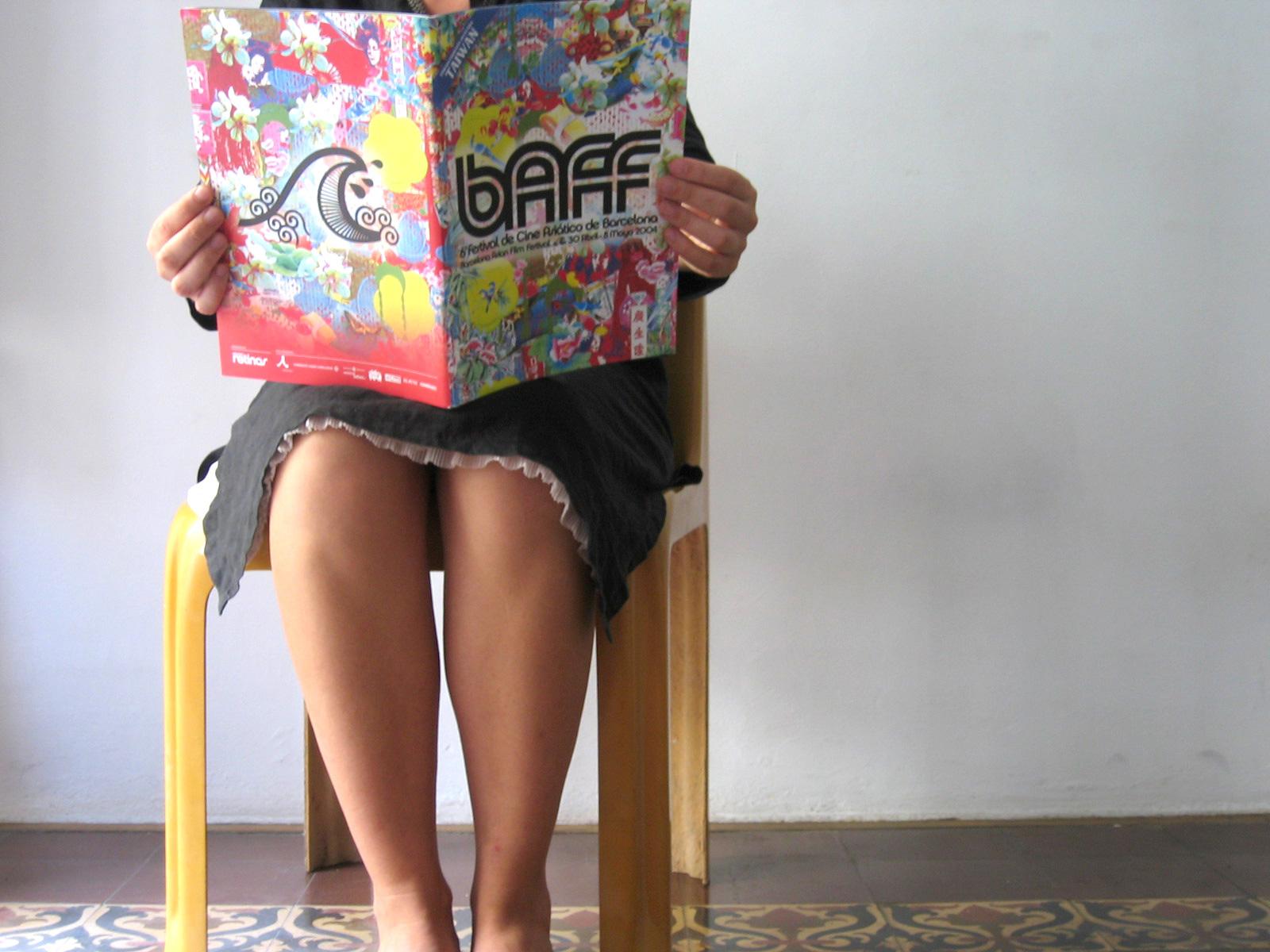 web_baff_00