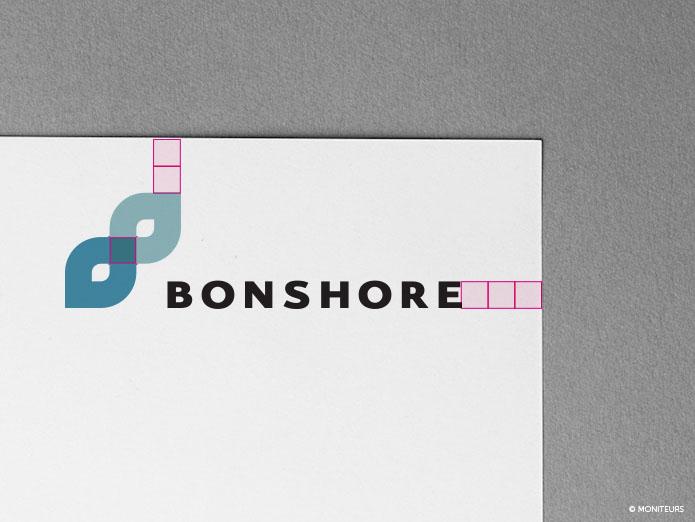 WEB_bonshore_002_CR